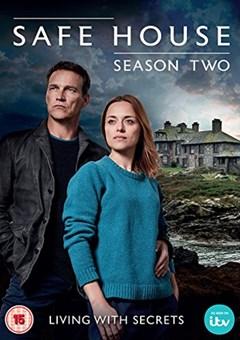 Safe House: Season Two - 1