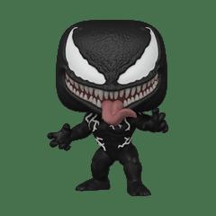 Venom (888): Venom: Let There Be Carnage Pop Vinyl - 1
