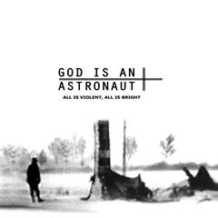 All Is Violent, All Is Bright - 1