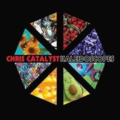 Kaleidoscopes - 1