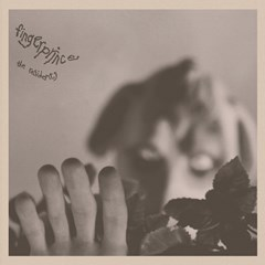 Fingerprince: Preserved Edition - 1