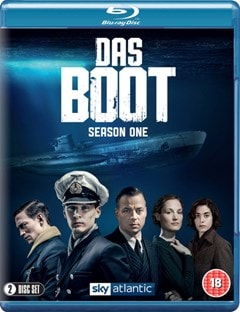Das Boot: Season One - 1