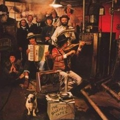 The Basement Tapes - 1