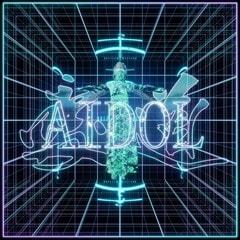 AIDOL - 1