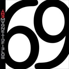 69 Love Songs - 1