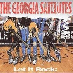 Let It Rock:: Best Of - 1