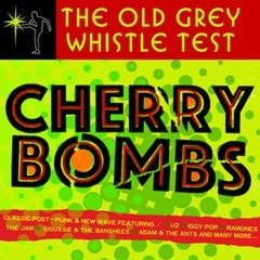 The Old Grey Whistle Test: Cherry Bombs - 1
