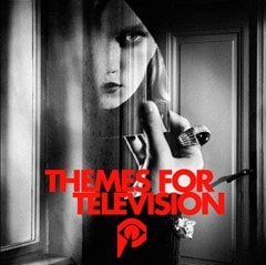 Themes for Television - 1