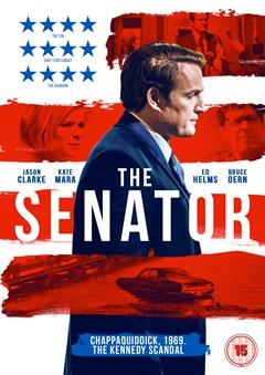 The Senator - 1