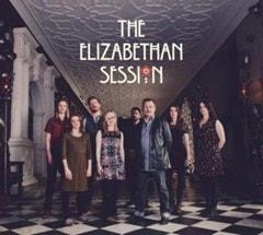 The Elizabethan Session - 1
