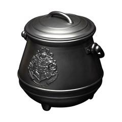 Harry Potter Cauldron Light (online only) - 4