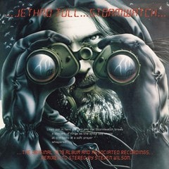 Stormwatch: The Original 1979 Album and Associated Recordings Remixed to S... - 1