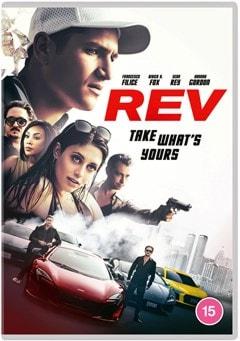 Rev - 1