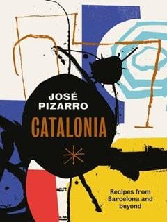 Catalonia - 1