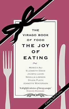 The Joy Of Eating - 1
