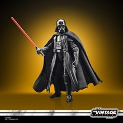 Darth Vader: Rogue One: Star Wars: Vintage Collection Action Figure - 1