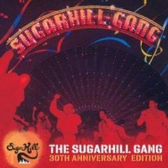 The Sugarhill Gang - 1