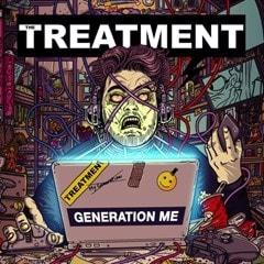 Generation Me - 1
