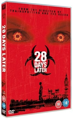 28 Days Later - 2