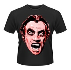 Plan 9: Count Yorga Vampire (Small) - 1