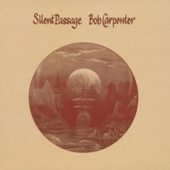 Silent Passage - 1