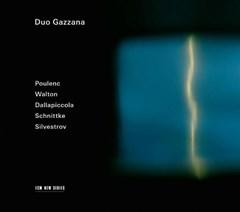 Duo Gazzana - 1
