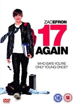 17 Again - 1