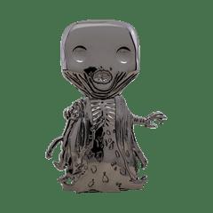 Dementor: Harry Potter Funko Pop Pin - 1