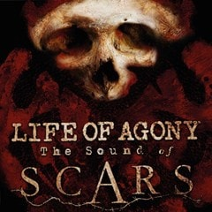 The Sound of Scars - 1