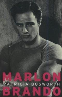 Marlon Brando - 1