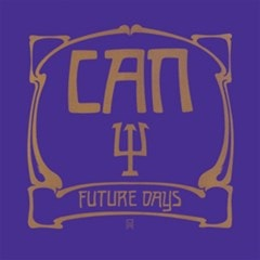 Future Days - 1