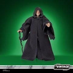 Emperor Return Of The Jedi: Star Wars Vintage Collection Action Figure - 3
