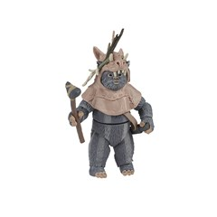 Teebo Return Of The Jedi: Star Wars Vintage Collection Action Figure - 6