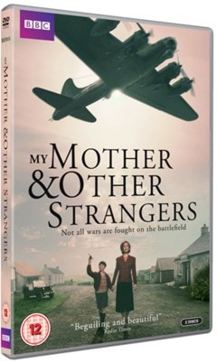 My Mother & Other Strangers - 2