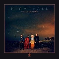 Nightfall - 1
