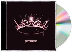 THE ALBUM - 2