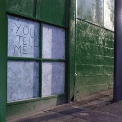 You Tell Me - 1