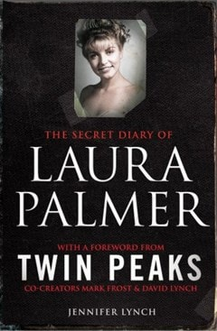 The Secret Diary Of Laura Palmer - 1
