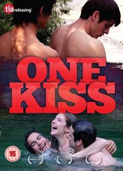 One Kiss - 1