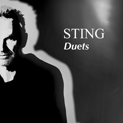 Duets - 1