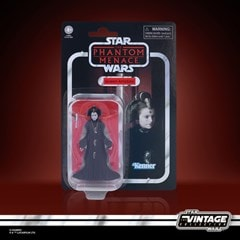 Queen Amidala 3.75 Inch: Phantom Menace: Star Wars: Vintage Collection Action Figure - 5