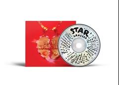 Star-crossed - 2