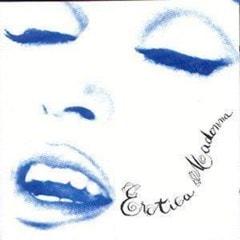 Erotica - 1