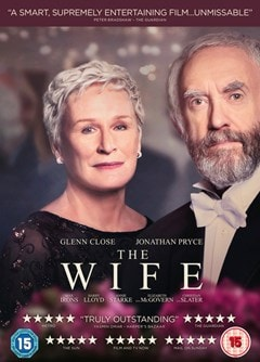 The Wife - 1