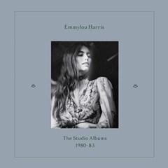 The Studio Albums 1980-83 - 1