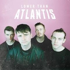 Lower Than Atlantis - 1