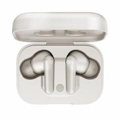 Urbanista London White Pearl True Wireless Active Noise Cancelling Bluetooth Earphones - 4