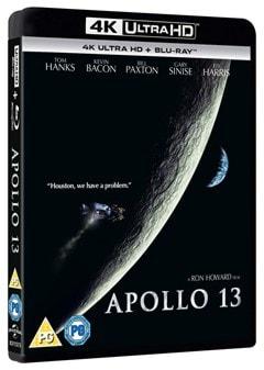 Apollo 13 - 2