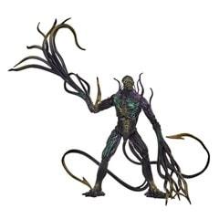 Eternals Kro: Marvel Legends Series Action Figure - 4