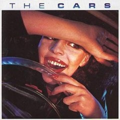 The Cars - 1